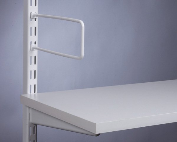 slot shelving uk